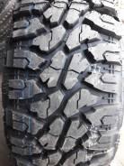 Roadcruza RA-3200, 265/70r17