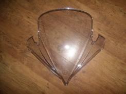 Продаю ветровое стекло для Yamaha FZ6 2004-2006 г