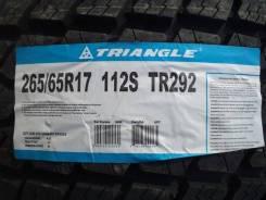 Triangle TR292. грязь at, 2019 год, новый