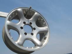 Брутальные диски Bridgestone *MADE IN USA*