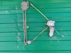 Стеклоподъёмник электрический передний правый Лада 2110 2112 2111
