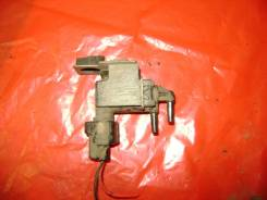 Клапан вакуумный Toyota Sprinter #E10#