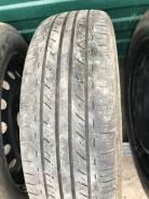 Bridgestone Sneaker, 175/60 R16