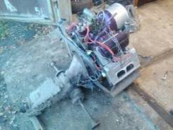 Заз 968 965 Луаз двигатель