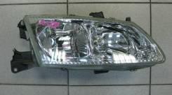 Фара Nissan Bluebird Sylphy QG10 R