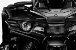Stels ATV 800G Guepard ST, 2021