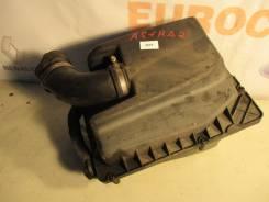 Корпус воздушного фильтра. Opel Astra, L48, L69