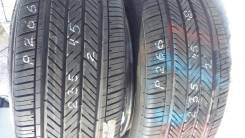 Michelin, 235/45R 18