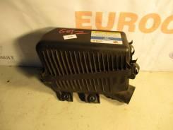 Корпус воздушного фильтра. Hyundai Getz, TB D3EA, D4FA, G4EA, G4EDG, G4EE, G4HD, G4HG