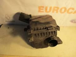 Корпус воздушного фильтра. Subaru: Forester, Impreza, Outback, Exiga, Legacy B4 EJ204, EJ154, EL154