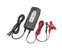 Зарядное устройство Bosch для АКБ C1