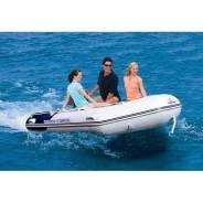 Лодка надувная Bestway Hydro Force 65049 разм 330см х162 х 44см 15л. с.