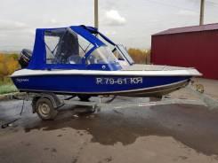Салют 460 NL
