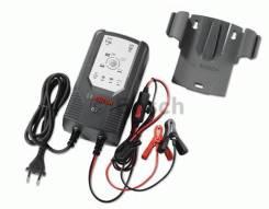 Зарядное устройство Bosch для АКБ C7