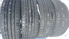 Bridgestone Potenza S001, 215/45R 18