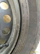 Dunlop SP Sport 2030, 175/65 R16