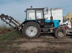 ЧМЗ ЭТЦ-1609, 2009