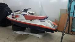 Продаю гидроцикл Yamaha Wave Raider RA 700T
