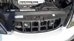 Дефлектор радиатора. Toyota Windom, MCV30 Lexus ES330, MCV30, MCV31 Lexus ES300, MCV30, MCV31 Двигатели: 1MZFE, 3MZFE