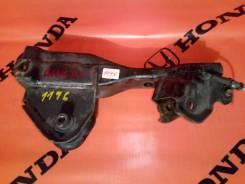 Рычаг Honda HRV, правый задний GH4