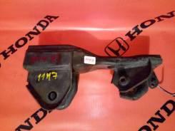 Рычаг Honda HRV, левый задний GH4