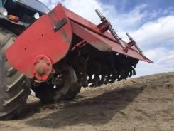 Фреза для обработки почвы 1GQ-230