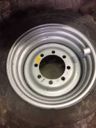 Merlo , диски колес безкамерные 13х24 дюйма