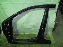 Дверной проем передний левый Ford Fiesta 2001-2008