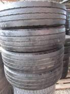 Bridgestone Duravis R205, 205/75 R16 LT