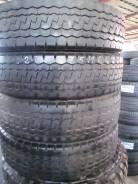 Bridgestone V-steel M810, 205/75 R16