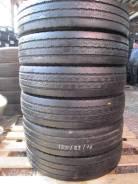 Bridgestone Duravis R205, 185/85 R16