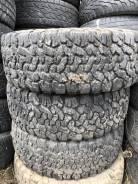 Jetzon Tire Wild Trail All Season, 275/70 R16
