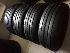 Pirelli Scorpion Verde, 235 50 R18
