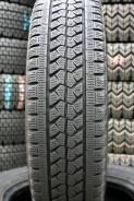 Bridgestone W979 (4 LLIT.), 205/75 R16 L T
