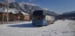 Аренда автобуса 49 мест
