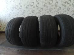 Bridgestone Potenza GIII, LT205/55R15