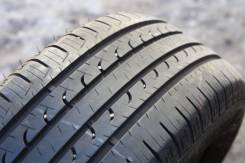 Goodyear EfficientGrip, 215/60 R17