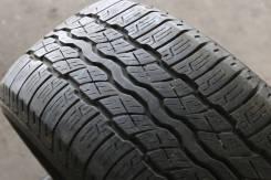 Bridgestone Dueler H/T 687, 235/55 R18