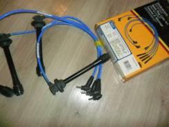 Провода высоковольтные NGK 1,2,3 новые 3RZFE поштучно Отправка ТК