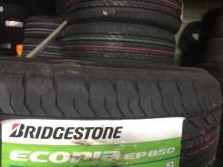 Bridgestone Ecopia EP850. летние, 2015 год, новый