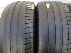 Michelin Pilot Preceda, 245 40 18