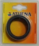 Сальники вилки 46x58,1x9,5/11,5 Athena