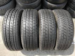 Bridgestone. Летние, 2000 год, 5%