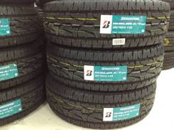Bridgestone Dueler A/T 001, 265/75R16 112S, 265/70R16 112S