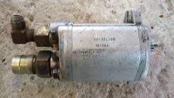 Гидравлический насос крановой установки Tadano