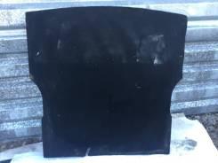 Ковровое покрытие. Nissan Almera, G15RA, G15 Двигатель K4M