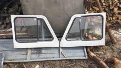 Дверь и элементы двери. УАЗ 3151, 3151 УАЗ 469, 3151
