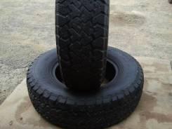 Dunlop G/T Qualifier, 215/85/15