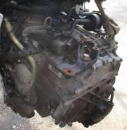 АКПП K20A Honda MCTA