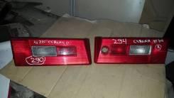 Задний фонарь. Toyota Corona, AT210, CT210, ST210